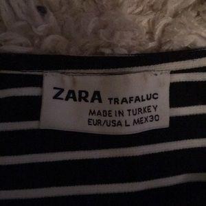 Zara Dresses - Zara Bodycon Dress